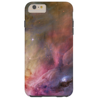 Orion Nebula Hubble Space NASA Tough iPhone 6 Plus Case