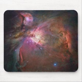Orion Nebula. Mouse Pad