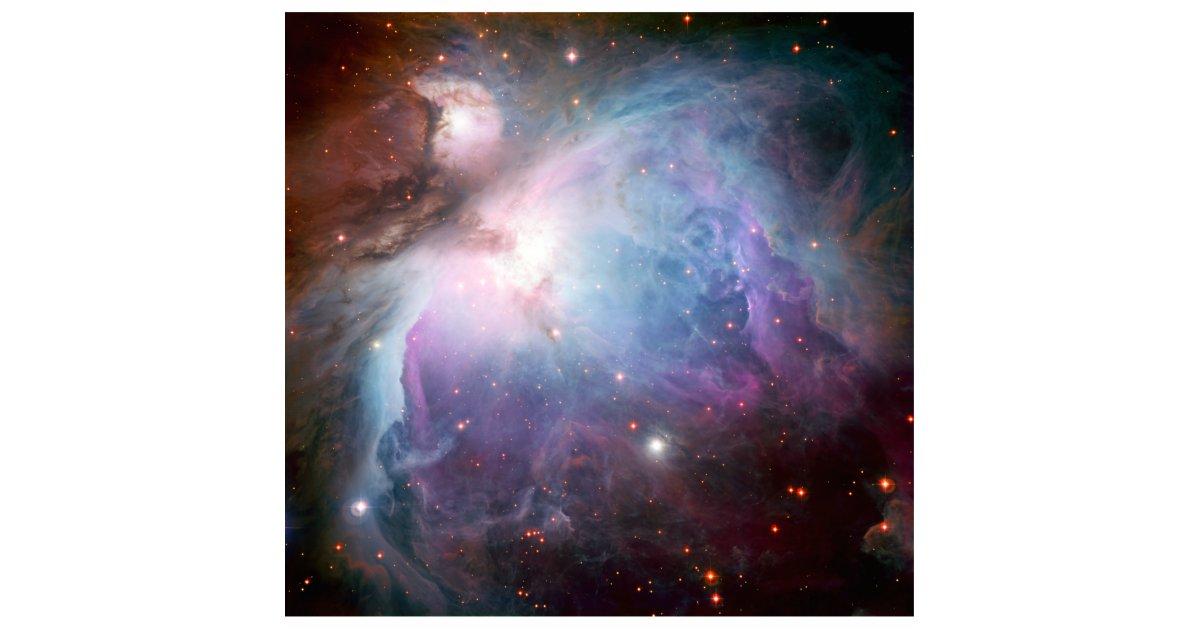 fiery nebula purple - photo #40