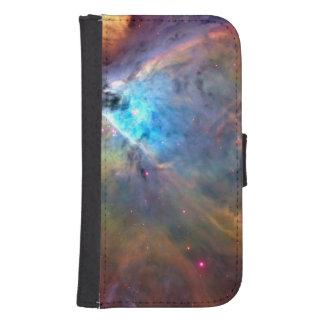 Orion Nebula Space Galaxy