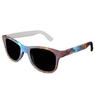 Orion Nebula Sunglasses