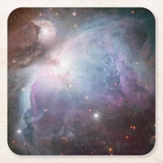 Orion Nebular Coaster