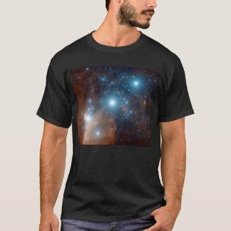 Orion's Belt T-Shirt