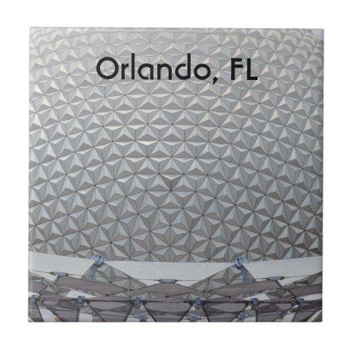Orlando Florida Ceramic Tiles