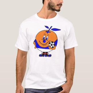 Orlando Orange Man T-Shirt