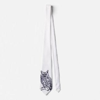 ORLY Tie