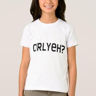 O'rlyeh? T-Shirt
