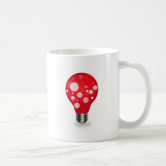 ornament2.jpg coffee mug