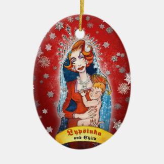 Ornament #3