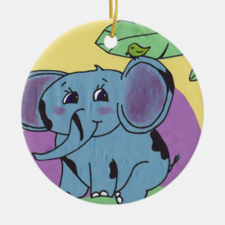 Ornament - Dec 2011