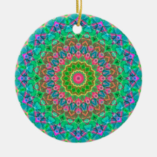 Ornament Geometric Mandala G18