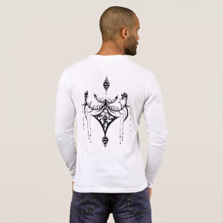 ornament T-Shirt