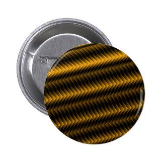 Ornament-ye 6 Cm Round Badge