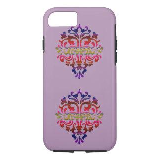 ornamental apple iPhone 7 case design smartphone
