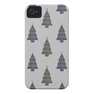 ornamental! iPhone4 case