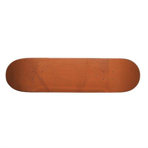 ORNAMENTAL crisp-fall-air-paper10 DECORATIVE RICH Skateboards