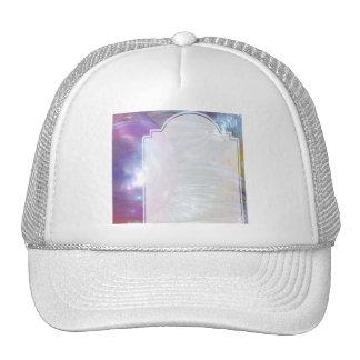 Ornamental Dreams Hats