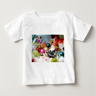 Ornamental Gnome Shirt