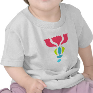 Ornamentation art nouveau kind Nouveau T-shirts