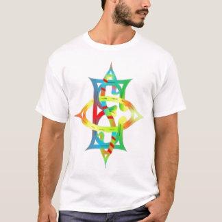 ornateoes T-Shirt