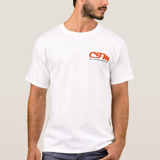 Ornery Kittah T-Shirt