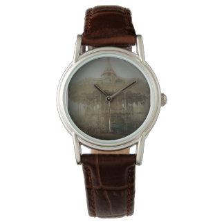 orologio con foto wristwatch