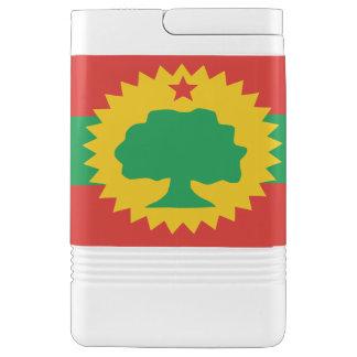 Oromo Cooler