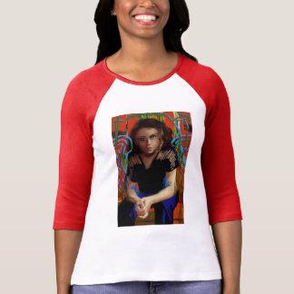 Orphan Black   Tatiana Maslany - Character Collage T-Shirt