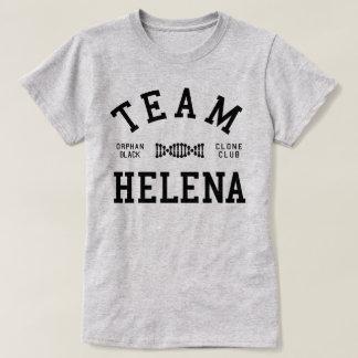 Orphan Black Team Helena Tees