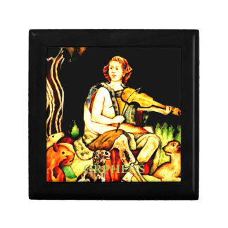 Orpheus Gift Box