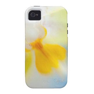 """""""Orquidia"""" Case-Mate iPhone iPhone 4/4S Cases"""