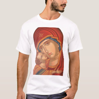 Orthodox1 T-Shirt