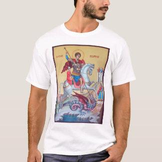 Orthodox5 T-Shirt