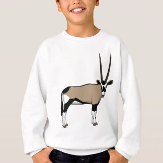 Oryx Sweatshirt