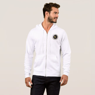 OS By Design Hoodie