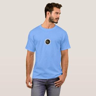 OS By Design T-Shirt