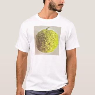 Osage Orange T-Shirt