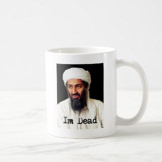 osama sucks mugs