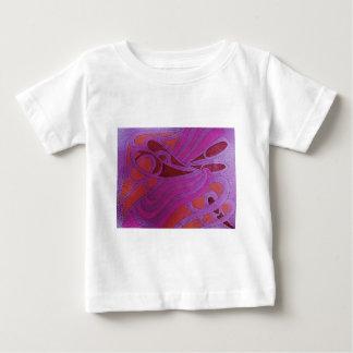 OSCAR 14_result.JPG Baby T-Shirt