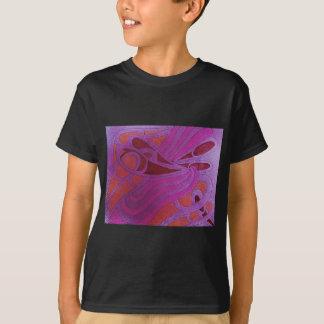 OSCAR 14_result.JPG T-Shirt