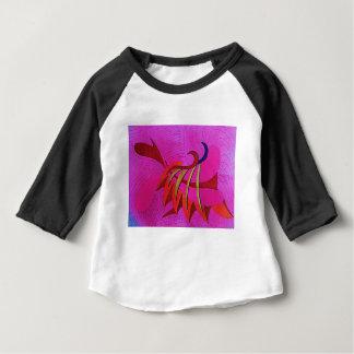 OSCAR 24_result.JPG Baby T-Shirt
