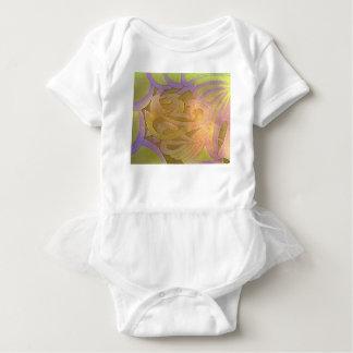 OSCAR 30_result.JPG Baby Bodysuit