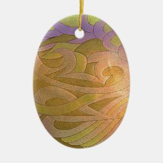 OSCAR 30_result.JPG Ceramic Ornament