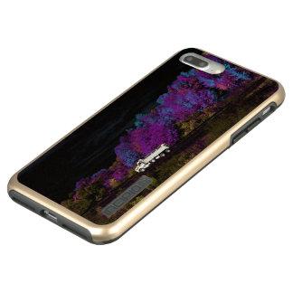 oscar leaves the party incipio DualPro shine iPhone 8 plus/7 plus case