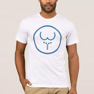 Oshiri Spray T-Shirt