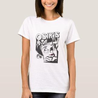 Osiris Feature T-Shirt