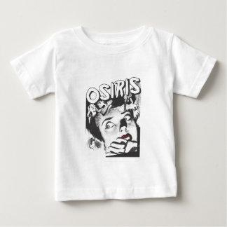 Osiris Feature T-shirts