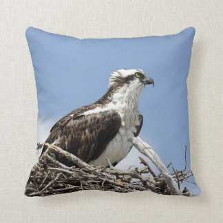 Osprey Cushion