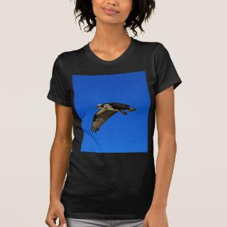 Osprey in Flight II T-Shirt