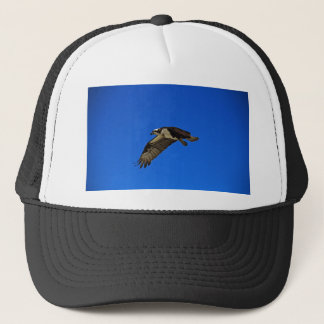 Osprey in Flight II Trucker Hat